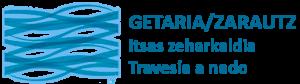 travesia-getaria-zarautz-desde-dentro